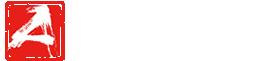 i建站爱建站官网-郑州网站建设,网站设计,网站制作,营销型网站建设公司